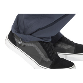Black Diamond Credo Pants Men Captain